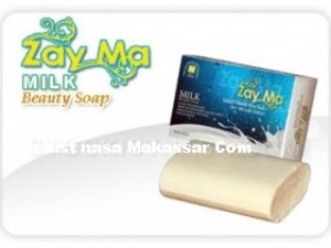 zayma-milk-beauty-soap-300x211